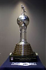 The Dewar Cup is awarded to the winner of the US Open Cup Final