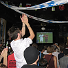 2006 World Cup Final at the Nomad