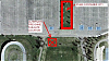 NSC alternate tailgate location