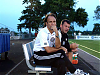 2005 USOC 4th Round, August 3 vs. Colorado Rapids USOC
