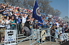 The best supporters in the USL
