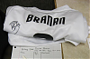 Brannan USL-1 All Star Jersey