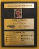 Thunder Hall of Fame: Tom Engstrom, Co-founder and GM 1990-94
