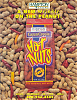 Hot Nuts:  Cajunize your Snacktime